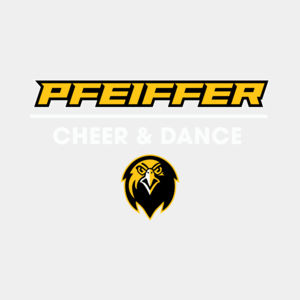 Cheer/Dance Thumbnail