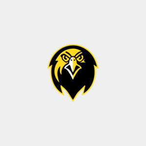 Pfeiffer Falcons Thumbnail